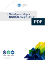 Timbrado-Aspel-SAE.pdf