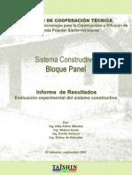 informe_bloque_panel.pdf
