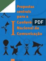 091209-ConfecomIntervozesPrioritarias