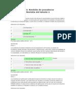 TEORIA DE LAS DECISIONES.pdf