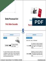 -Direito_Processual_Civil_Jurisdicao_Acao_1____