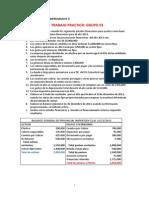 20140917120933(1).docx