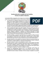 CPCP_Pronunciamiento18Set2014