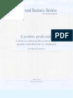 Cambio Profundo.pdf