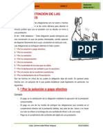 GUIA 3 EXTINCION DE OBLIGACIONES.pdf