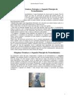 Apostila_Maquinas_Termicas