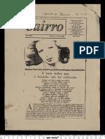 7 11 1973 Jornal de Bairro