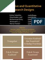 Presentasi PPDK Chapter 6