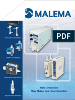 Malema_High Purity Catalog