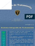 INPE Tratamiento.pps