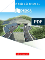 DCIC Profile