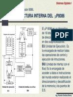 (02)_SD1-Arquitectura_8086