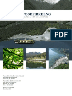 Woodfibre LNG Executive Summary.pdf