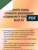 Kuliah Blok Xv Com.med_3