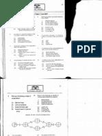 2007unit1capemanagementofbusinesspaper1 Pastpaper 140114223112 Phpapp02