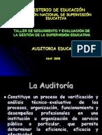 presentación auditoria.ppt