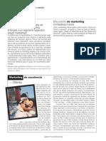 Caso 2.1.pdf