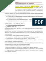 Material Informativo Ddhh