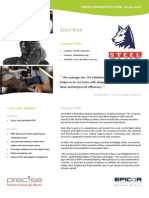 Steel Blue Cs Precise 04022014 Web