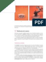Lectura 1 AyB - Química, 9a Edición, Raymond Chang, McGraw-Hill Editorial.pdf