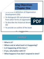 Chapter Intro