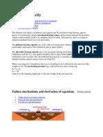 bearcap565.pdf