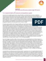 MERCANTILISMO PDF..DSC_SPR_U2_05.pdf