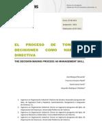 Art_1.El-proceso-de-toma-de-decisiones.pdf