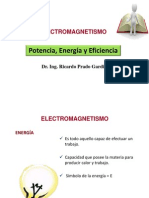 w20140327110410023_7000430900_06-01-2014_210202_pm_PotenciaEnergiaEficiecia