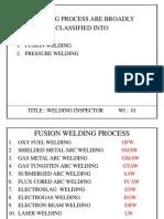 02abg Slides Weld Proc