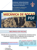 MECANICA DE ROCAS 1.pptx