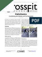 45_06_calisthenics (1)