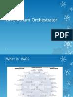 BMC Atrium Orchestrator_RBA