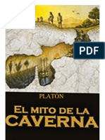 mito de la caverna.pdf