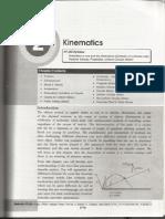Kinema Tics
