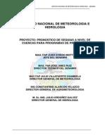 hidro_sequias_informe06