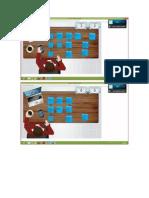 Actividad interactiva 1