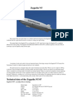 Technical-data-of-the-Zeppelin-NT-07.pdf
