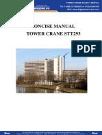 Tower Crane Sun_STT293