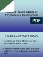 Sigmund Frued - Best