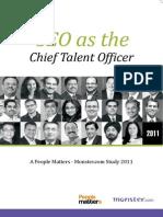 Media.monsterindia.com v2.1 Research CEO as CTO 2011