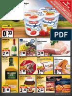 Edeka-Hingst Angebote Ab 22.09.2014