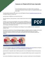 Virus del Papiloma humano en Mujeres¿Como Aprender a tratarlo?