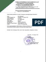 SURAT KET MASIH KULIAH.PDF