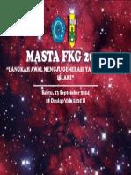 Masta Fkg 2014