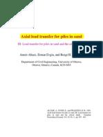 1. Altaee, Fellenius, Evgin_148 Piles in Sand-Iraq III.pdf