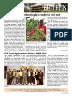 IITA Bulletin 2243