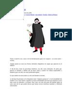 PSICOVAMPIRISMO.docx