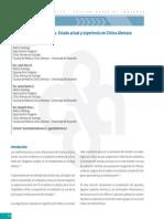 cap9-1.pdf