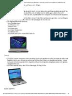 Chuong1 - Cac Kien Thuc Co Ban_1Cac Cty Va Tapdon Lon Sx Laptop TrenTG